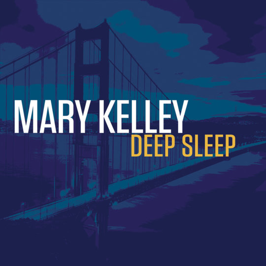 wip_singlecover_deep-sleep_1200